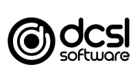 DCSL Mono